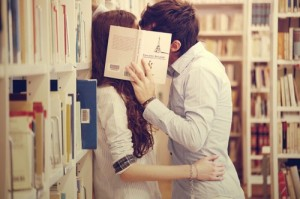 parejas_enamoradas_3