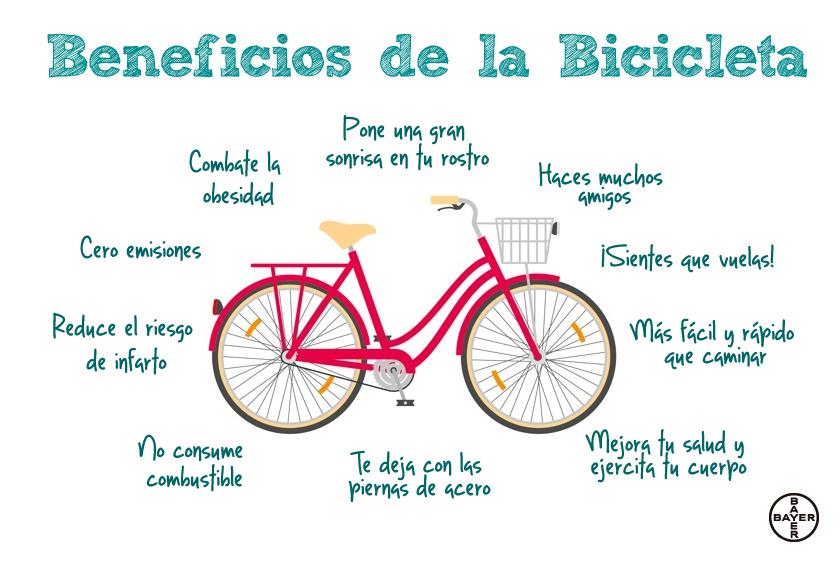 Niña Feliz Andar En Bicicleta: ¿Un Cafecito?