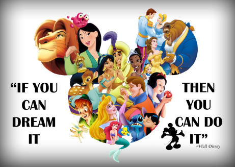 disney_wallpaper_by_xmegafuzzyslippersx-d6bwd6x