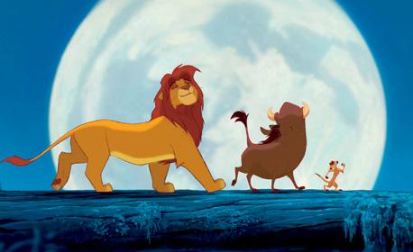 el-rey-leon-3d-foto-3