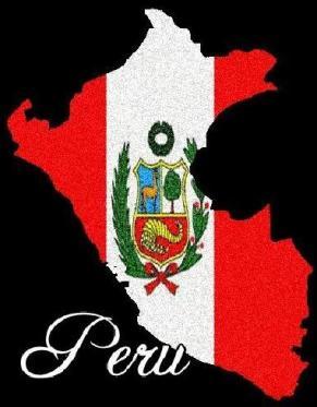 bandera_y_logo_de_peru-15780