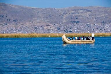 lago-titicaca-1