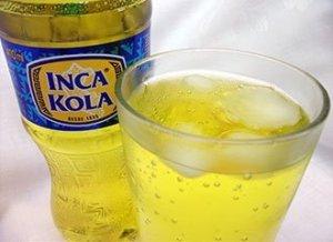 tn_174_inca-kola2-1339977939