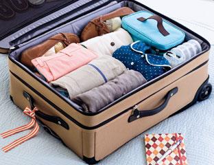 54fecfc454533-ghk-suitcase-0807-yv6ahi-md-2