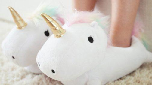 unicorn-1-505x283