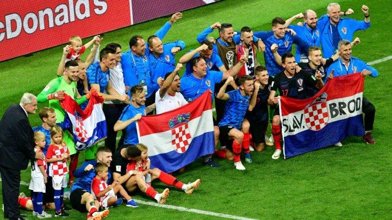 110718_croatia_world_cup_new
